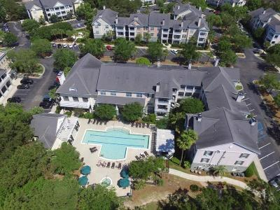 Awendaw, Wando, Cainhoy, Daniel Island, Isle Of Palms, Sullivans Island Rental For Rent: 130 River Landing Drive #11304