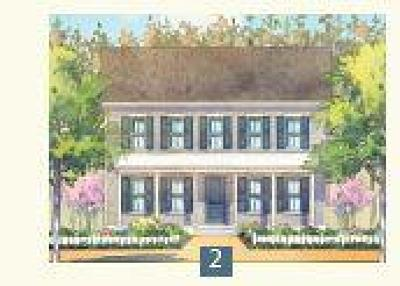 Summerville Single Family Home Contingent: 303 Bright Leaf Loop