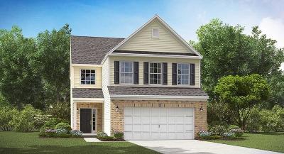 Summerville Single Family Home For Sale: 200 Firewheel Court