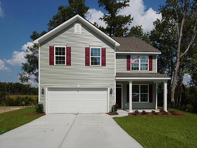 Single Family Home For Sale: 4976 Serene Lane #(Dfh 34)