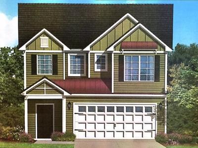 Moncks Corner Single Family Home For Sale: 534 Alderly Drive