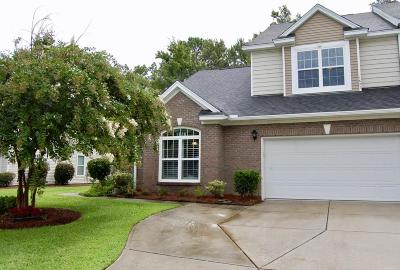 Charleston Attached For Sale: 1627 Cristalino Circle