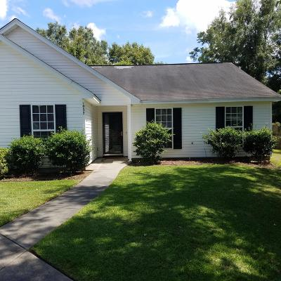 Attached For Sale: 1037 Long View Drive