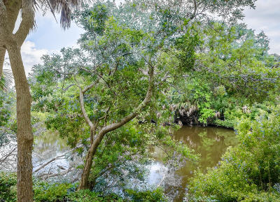 Charleston County Residential Lots & Land For Sale: 177 Glen Abbey