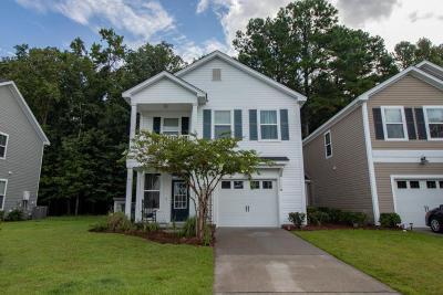 Grand Oaks Plantation Single Family Home Contingent: 171 Larissa Drive