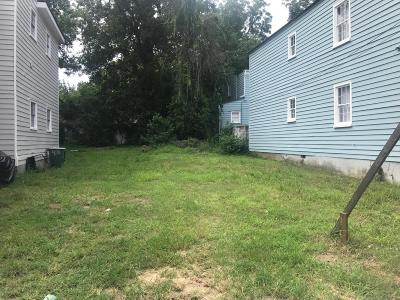 Residential Lots & Land For Sale: 45 South Street
