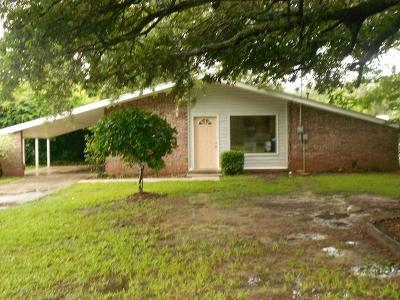 Goose Creek Single Family Home Contingent: 11 Cranford Road
