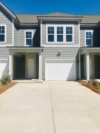 Carolina Bay Attached For Sale: 2230 Henry Tecklenburg Drive