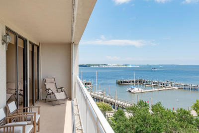 Attached For Sale: 330 Concord Street #6 A