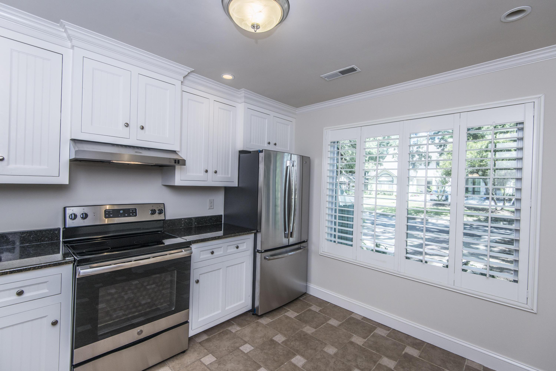 Listing: 320 Lapwing Lane, Mount Pleasant, SC.  MLS# 18022104 ...