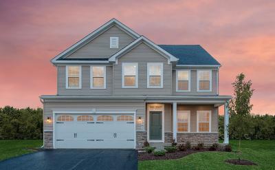 Single Family Home For Sale: 207 Lynx Lane