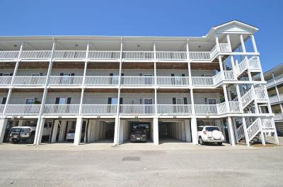 Attached For Sale: 2262 Folly Road #2-D