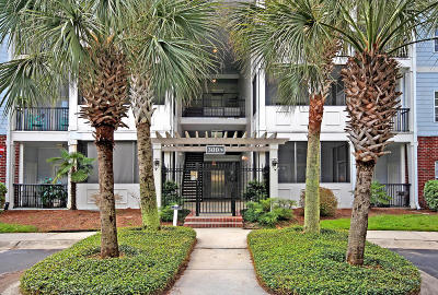 Attached For Sale: 1025 Riverland Woods Place #302