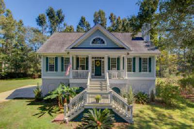 Single Family Home For Sale: 5656 Barbary Coast Road