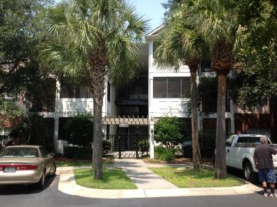 Attached For Sale: 1025 Riverland Woods Place #622