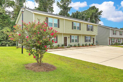 Attached For Sale: 1069 Lexi Court