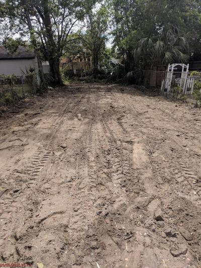 Charleston Residential Lots & Land For Sale: 83 America Street