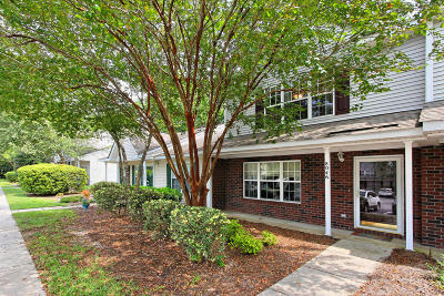 Attached For Sale: 8046 Shadow Oak Drive