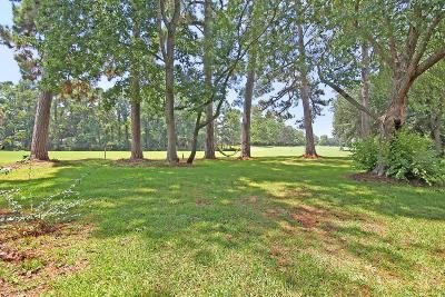 Mount Pleasant Attached For Sale: 803 Ventura Place