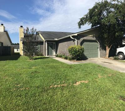 Attached For Sale: 827 Winthrop Street #A