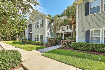 Grand Oaks Plantation Attached For Sale: 101 Pickering Lane