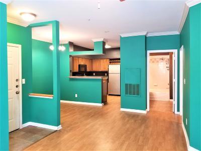 Charleston County Attached For Sale: 700 Daniel Ellis Drive #12203