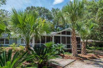Single Family Home Contingent: 29 24th Avenue