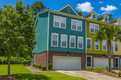 Attached For Sale: 9001 Parlor Drive