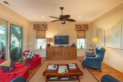 Attached For Sale: 4255 Faber Place Drive #4204