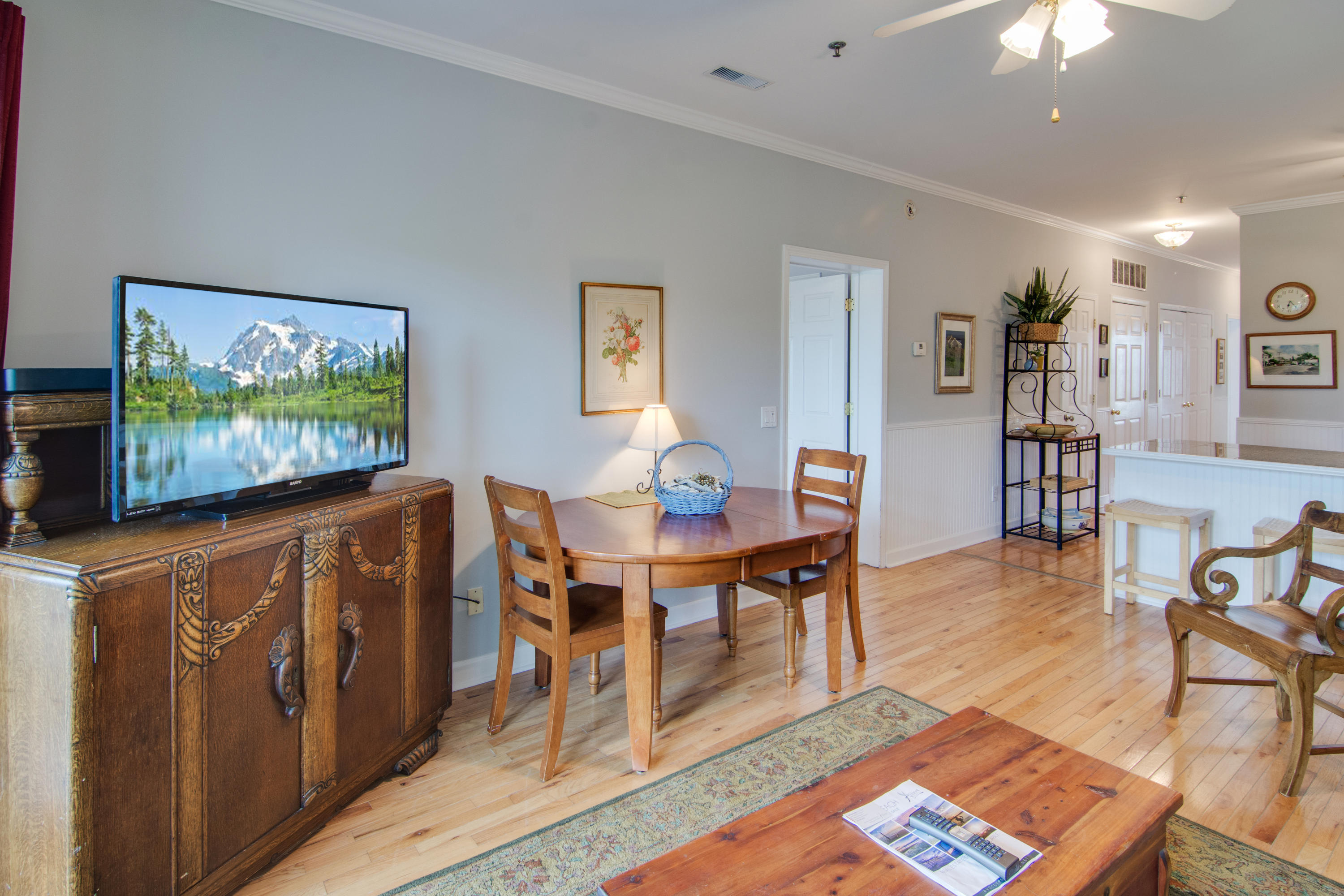 2393 Folly Road #2k, Folly Beach, SC.| MLS# 18024248 | Homes For Sale,  Property Search In