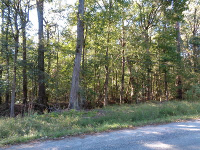 Residential Lots & Land For Sale: Twin Lake Drive
