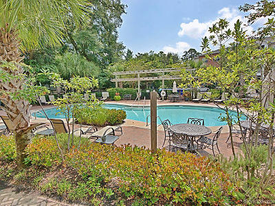 Charleston County Attached For Sale: 1755 Central Park Road #7310