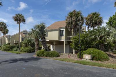Johns Island Single Family Home For Sale: 928 Sealoft Villa Drive