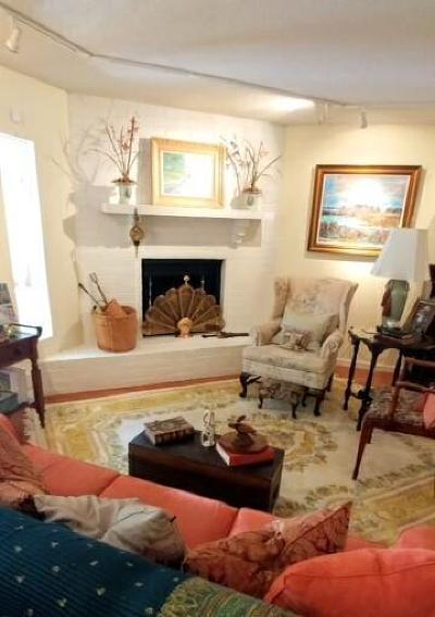 Mount Pleasant Attached For Sale: 1104 Ventura Place