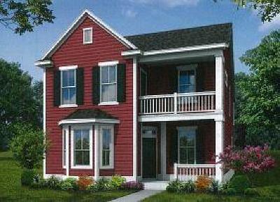 Johns Island Single Family Home Contingent: 2073 Kemmerlin Street