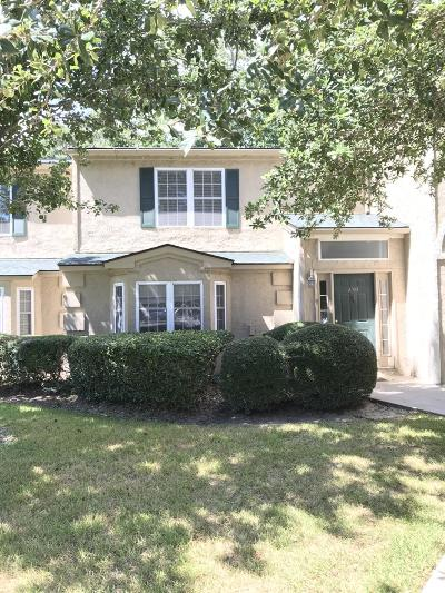 Mount Pleasant Attached For Sale: 2052 Emerald Terrace