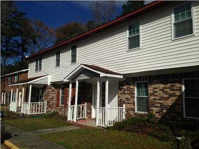 Multi Family Home For Sale: 7620 Hunters Ridge Lane