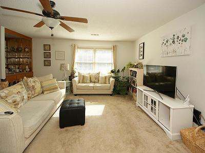 Walterboro Single Family Home For Sale: 367 Backfield Road