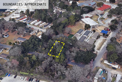 Residential Lots & Land For Sale: 2 Raymond Avenue