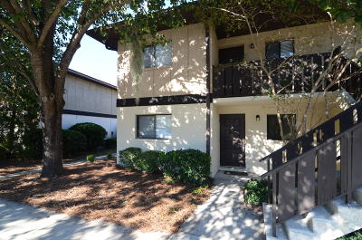 Attached For Sale: 2182 Bees Ferry Road #A