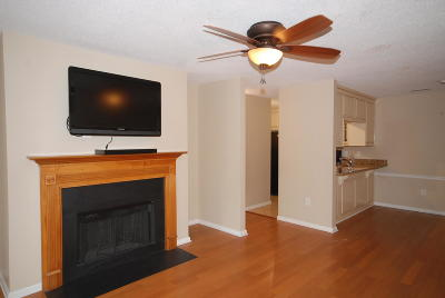 Attached For Sale: 188 Midland Parkway #405