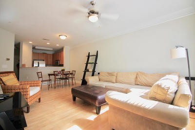Mount Pleasant Attached For Sale: 1307 Basildon Road