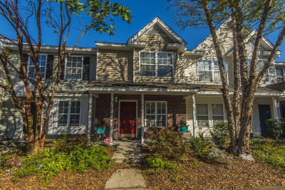 Attached For Sale: 138 Taylor Circle