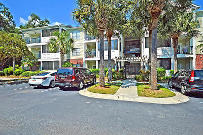 Attached For Sale: 1025 Riverland Woods Place #1008