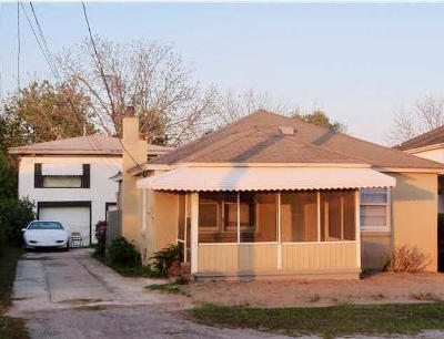 North Charleston Single Family Home For Sale