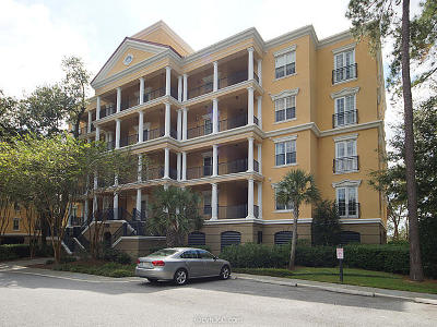 Attached For Sale: 4254 Faber Place Drive #3201
