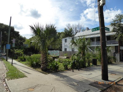 Residential Lots & Land For Sale: 17 America Street
