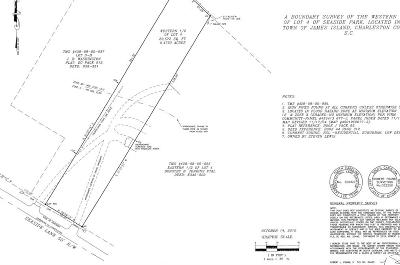 Residential Lots & Land For Sale: 1108 Seaside Lane