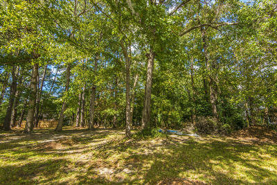 Residential Lots & Land For Sale: 100 Nightingale
