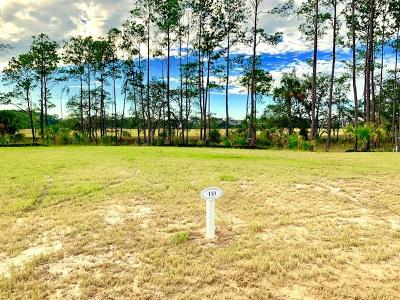 Berkeley County, Charleston County Residential Lots & Land For Sale: 113 Captains Island Drive